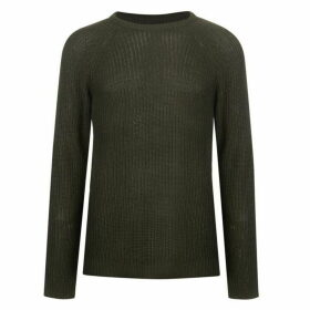 Jack and Jones Original Panel Sweatshirt