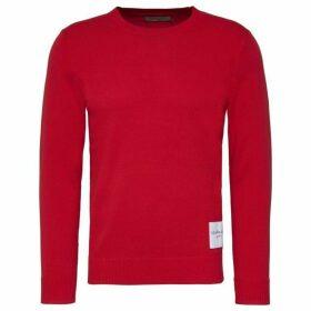 Calvin Klein Jeans Sonat Slim Fit Sweatshirt