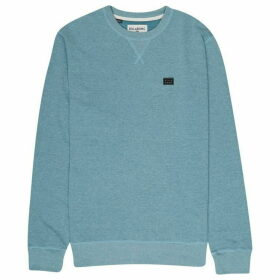Billabong All Day Crew Sweatshirt