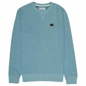 Billabong All Day Crew Sweatshirt
