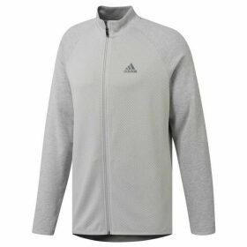 adidas Climawarm Zip Sweatshirt