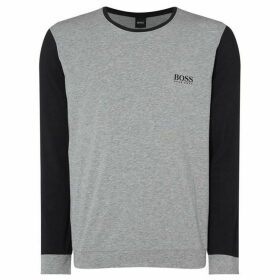 Boss Balance lightweight sweatshirt
