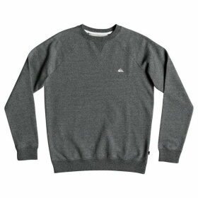 Quicksilver Everyday Sweatshirt