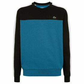 Lacoste Men S Sweatshirt