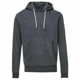 French Connection Sunday Sweat Hooded Sweatshirt