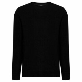 Jack and Jones Sweatshirt by JACK & JONES