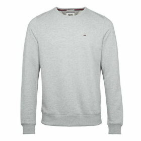 Tommy Jeans Original Sweatshirt