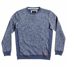 Quiksilver Keller Fleece Sweatshirt