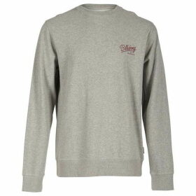 Billabong Logo Sweatshirt