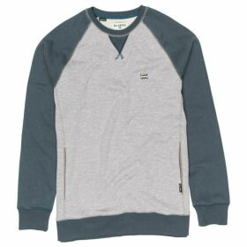 Billabong Two Tone Sweatshirt