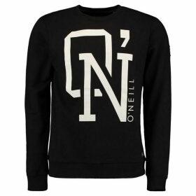 ONeill O`N Crew Sweatshirt