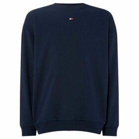 Tommy Hilfiger LW SW Heavyweight Sweatshirt
