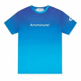 Arcminute Rieman T-Shirt