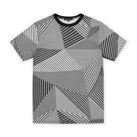 Arcminute T Shirt