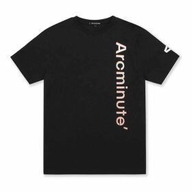Arcminute Bernoulli T-Shirt