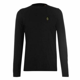 Luke Sport Traff Long Sleeve T Shirt