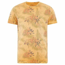 Pepe Jeans Adan T-Shirt