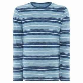 Pepe Jeans Irizar Long Sleevet-Shirt
