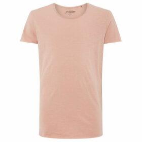 Jack and Jones Bas Essentials T-Shirt