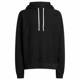 All Saints Gethian Pullover Hoody