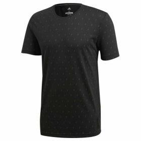 Adicross Logo T Shirt