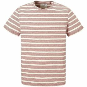Craghoppers Bernard Short Sleeved T-Shirt