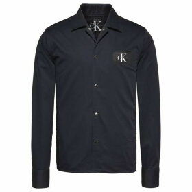 Calvin Klein Jeans Wearal Regular Fit Shirt