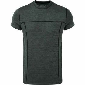 Tog 24 Dive Mens Tcz Tech T-Shirt