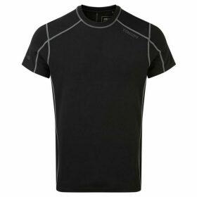 Tog 24 Omega Mens Performance T Shirt