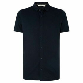Jack and Jones Gavin Jersey Shirt