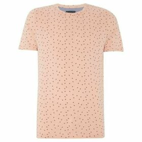 Jack and Jones Brandt T Shirt