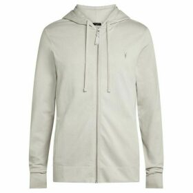 All Saints Vixen Zip Hoody