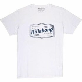 Billabong Labrea T-Shirt