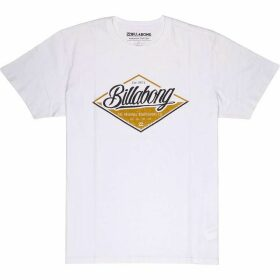 Billabong T Street T-Shirt