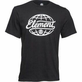 Element Fraction T-Shirt