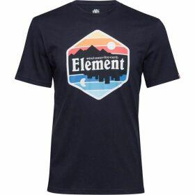 Element Dusk T-Shirt