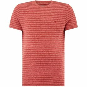 Penguin Classic Stripe T-Shirt