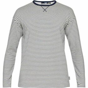 Ted Baker Sherbut Striped T-Shirt