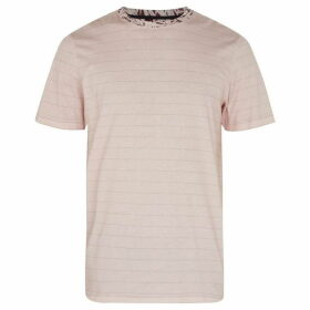 Ted Baker Kandy Printed T-shirt