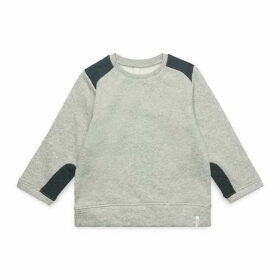 Esprit Kid Boy Sweat Shirt