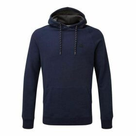 Tog 24 Crossley Mens Deluxe Hoody