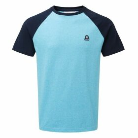 Tog 24 Pike Mens T-Shirt