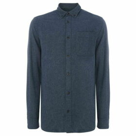 Jack and Jones Chris Classic One Pocket Shirt