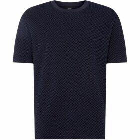 Boss Tsquare T-Shirt