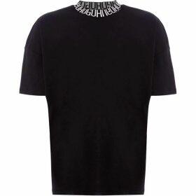 Hugo Dougy Logo T-Shirt