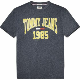 Tommy Hilfiger Tommy Jeans College T-Shirt