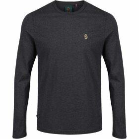 Luke Long Traffs Luke Sport T-Shirt
