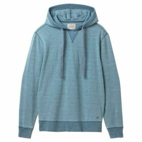 White Stuff Welton Lightweight Hoody