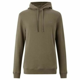 All Saints Raven Oth Hoody