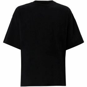 All Saints Salvi Crew T-Shirt
